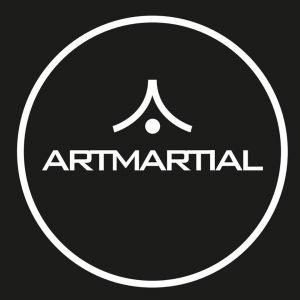 ArtMartial Logo