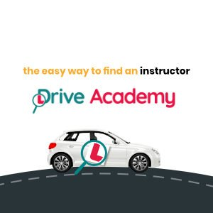 image for www.driveacademy.uk, Drive Academy LTD is a UK directory of driving instructors