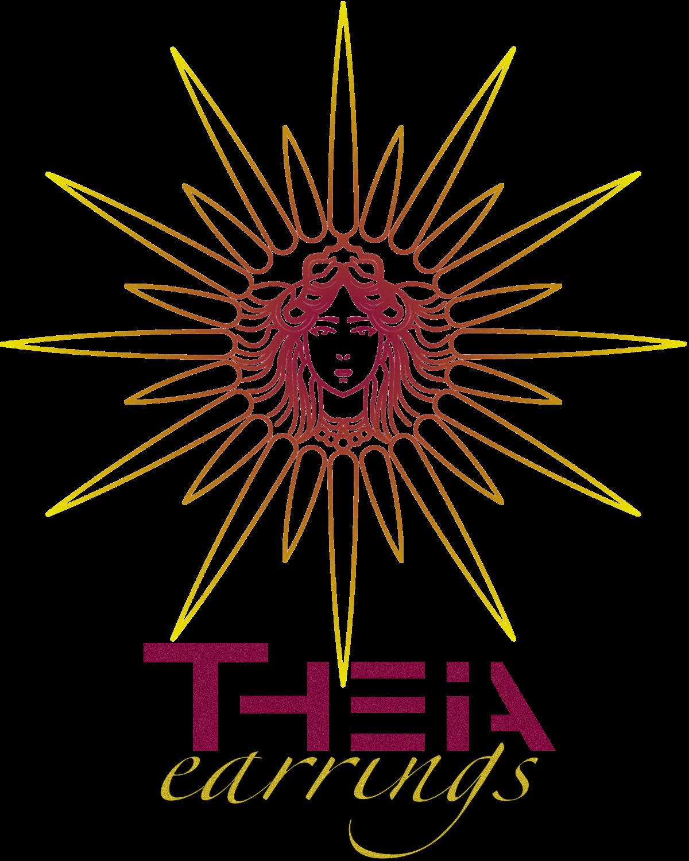 Theia Logo Vertical Final